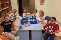 Учебно-воспитательный комплекс: опора и поддержка для родителей