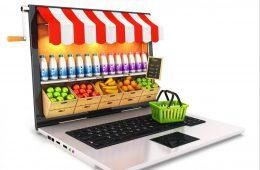 Как правильно заказать интернет магазин