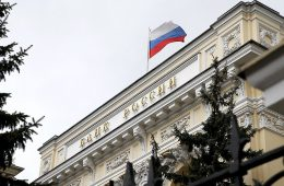 Четверг принесет для рубля максимальные риски