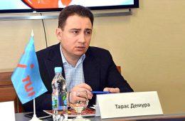 Российские банки в марте выдали россиянам рекордный объем кредитов
