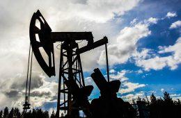 Эксперты предупредили о низких ценах на нефть до 2025 года