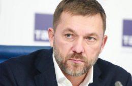 Депутат Саблин: Россия продолжит обеспечивать безопасность в Сирии