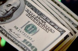 V-оптимисты помогут рублю укрепляться в ближайшее время