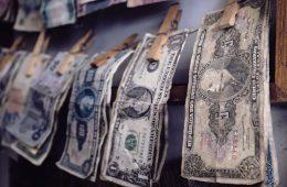 Совфед предложил правительству создать фонд «плохих» активов