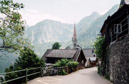 Есть ли возможность гражданину России иммигрировать в Австрию?