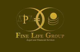 Финансовая отчетность на Кипре