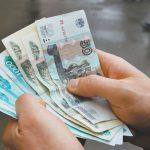 Докапитализируй это: СП увидела пользу от господдержки банков на 800 млрд