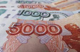 Банки отклонили почти 30% заявок бизнеса на зарплаты сотрудникам