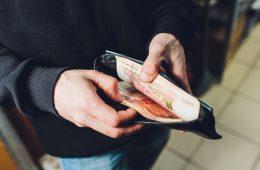 В Госдуме предложили решение проблемы с зарплатами из-за пандемии