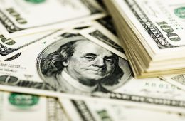 Бюджетные материалы: названы потери регионов от списания налогов