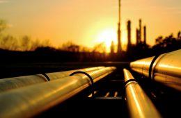 Сумеет ли российская нефть вернуть потерянную долю рынка Европы