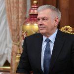В Польше опровергли информацию о вымогательстве взятки главой Россельхознадзора