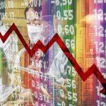 Правительство стимулирует спрос госзакупками