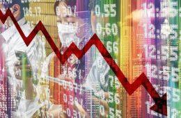 Средняя цена готового бизнеса в России выросла в полтора раза