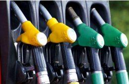 Правительство возьмет на себя 60% расходов при переводе автомобилей на газ