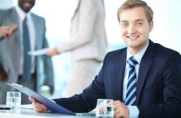 Почему заемщику необходимо помощь кредитного брокера?
