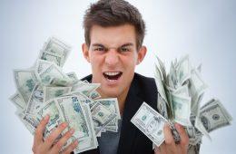 Оформляем крупный кредит с выгодой для себя