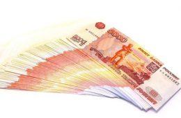 Государственное дело: как национальная криптовалюта уничтожит банки