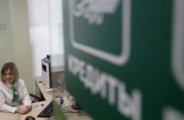 Сберная солянка: доля госбанка в переводах через СБП за месяц выросла до 21%