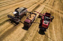 Для аграриев станет более доступной техника