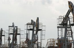 Россия проиграла газовую войну Люксембургу