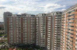 Качественное остекление квартир в домах П-44, П-44М и хрущевках