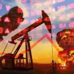Саудовская Аравия готова на радикальные меры ради спасения экономики