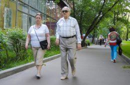 В Хабаровском крае прошли обыски у пяти членов ЛДПР