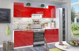 Как купить мебель для кухни