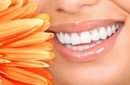 Отбеливание зубов и прочие стоматологические услуги от Неватекс