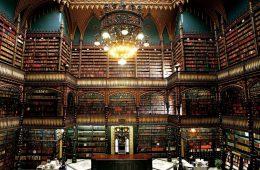 Магазин для тех, кто не представляет себе жизни без книг
