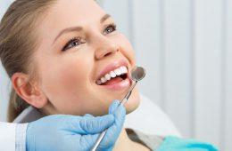 «Здоровая Улыбка»: современные стоматологические услуги для всей семьи