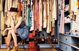 Что обязательно должно появиться в гардеробе у модниц летом 2020 года?