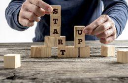 Что такое стартап? Плюсы и минусы