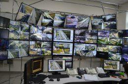 Преимущества цифровых видеосистем