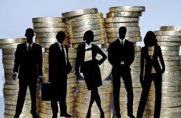 Выгодна ли кредитная консолидация?