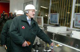 Торг Лукашенко за нефть и газ зашел в тупик
