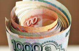Российский союз налогоплательщиков пожаловался на непрофильные активы Сбербанка
