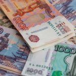 Родители попросили у Путина еще 10 000 рублей