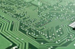 Российские заводы электроники могут остановиться из-за решения Минфина