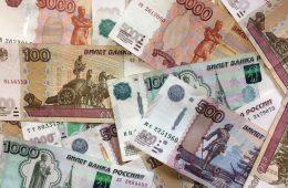 ВТБ предупредил о схеме мошенничества со счетами программы лояльности