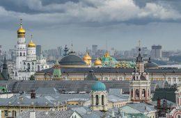 Право на выкуп: в РФ предлагают упростить приватизацию госнедвижимости