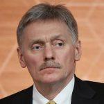Песков усомнился в корректности данных о росте числа россиян с низким доходом