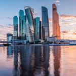 Самые свежие новости бизнеса России на Anews