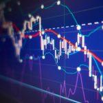 Аналитики предупредили о риске дефолта по американскому госдолгу