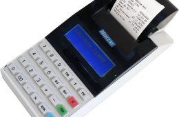 Как сочетать онлайн-кассу и сканер штрихкодов в сложных условиях