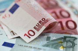 Одесса «КИТ Group»: персональный помощник по обмену валют