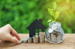 Рефинансирование и кредитование: все, что необходимо знать