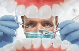 Блог стоматологов DentConsult