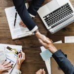 Собянин подвел первые итоги антикризисной программы поддержки бизнеса